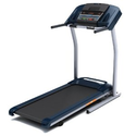 The Best Treadmill Under 400 Dollars