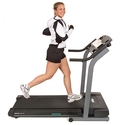 The Best Treadmill Under $400 - Reviews & Ratings