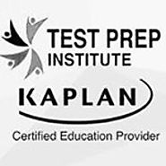 Test Prep Institute