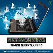 How Do You Find Hardware & Networking, Software Engineering courses Bangalore