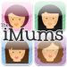 The iMums - Awesome Apps & Products for Kids Reviewed by Mums!
