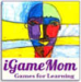 Educational Apps for Kids - iGameMom