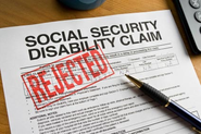 How a Lawyer Can Help at SSA Disability Benefits Hearings