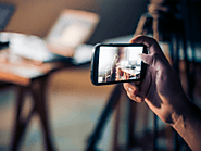 LinkedIn Goes All-In On Video Marketing •