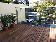 AllSpace Paving and Decks Sydney