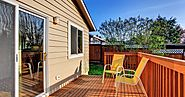 7 Things to Know About Your Decking Project