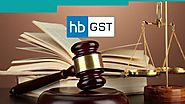 HostBooks Launched Software for Accounting, GST & TDS