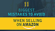 Avoid Costly Amazon Mistakes – Best Inventory Management Software Stock Konnect