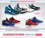 NBA Shoes - Buy NBA Basketball Shoes, Socks, Jordan Shoes at NBAStore.com