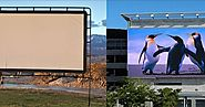 LED Screen Renal Dubai - Big Screen Rental in Dubai UAE