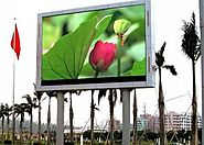 LED Screens have become the tactful tool for the advertisements – LED Screen Rental Dubai UAE