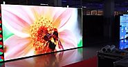 Reasons Why an LED Screen Rental is a Best Choice?