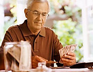 Here are some Reasons to Invest in Senior Citizen Fixed Deposits
