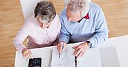 How Senior Citizens Can Make the Most of Tax Breaks on Offer