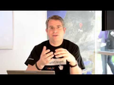 Quick SEO Tips, WP Plugin Dangers, Domain Redirects, Speedlink 13:2014
