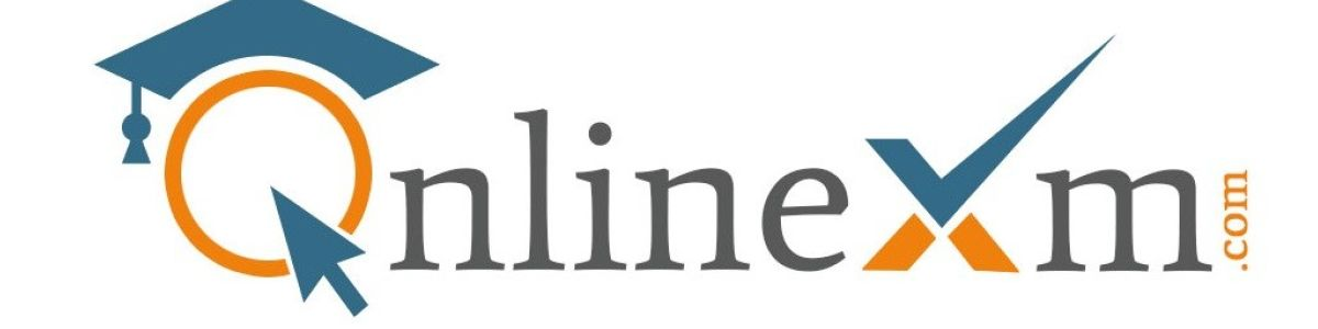 Headline for OnlineXm