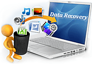 How to identify abut Data loss |Complete Backup and Recovery Solutions in Dubai from VRS Tech