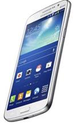 Maxabout Mobiles - Samsung Galaxy Grand Neo