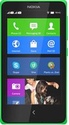 Maxabout: Nokia X Android