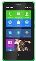 Nokia X+ on Maxabout