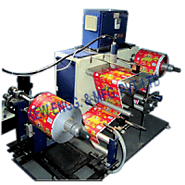Batch Printing Machine, Batch Code Machine, Manufacturer