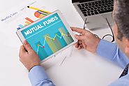 Mutual Funds - Things to Know Before Investing in Mutual Funds | The Finapolis