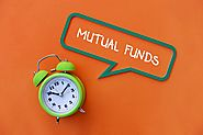 Mutual Funds: Benefits & Advantages of Investing in Mutual Funds | The Finapolis