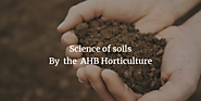 18 awesome videos by the ahdb horticulture on soils