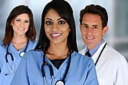 Why You Should Choose Nursing Assistant As a Profession?