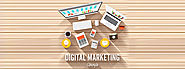Top Tips for Digital Marketing that Business Owners Should Know