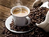 Caffeine: how does it really affect our health?