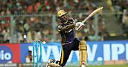 Kolkata Knight Riders HD Wallpapers Download Free 1080p Colorfullhdwallpapers : Upcoming Latest Bollywood Movies | Ho...