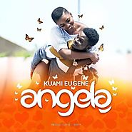 Kuami Eugene – Angela [LYRICS and mp3] - iSpreadinfo.com