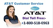 Resolve SSL Issues with ATT email at +1-800-518-0963
