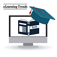 6 Excited eLearning Trends in 2018 | CHRP-INDIA Pvt. Ltd.
