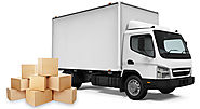 Residential Movers NYC, Residential Movers New York, Residential Moving Company NYC