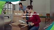 NYC Movers | NJ Movers — We are Great Moving Company gives you the best...