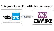 Retail Pro POS eCommerce Integration | Integrate Retail Pro with Magento, Shopify, Woocommerce, Nopcommerce, Opencart...