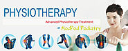 Best Physiotherapy in NSW