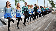 Things To Know Before Getting Irish Dance School Software - Classbug