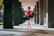 Tips For Getting The Best Ballet School Software - Classbug