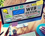 Birmingham Web Design Agency | Bytegrow IT Solutions