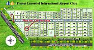 Buy Plot in World Class Infrastructure Smart City, Dholera