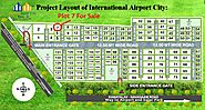 Book your Plot in India's largest Solar Park city Dholera
