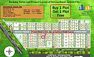 Buy Plot in World's largest Solar Park having Smart City, Dholera