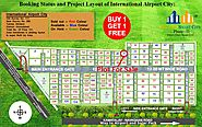Best Residential plot in Dholera