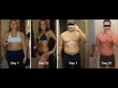 Garcinia Cambogia Before and After Pictures Real Results of Real People