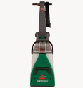 Best Carpet Cleaning Machine Reviews Blog