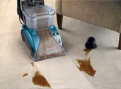 Carpet Cleaning Machines Reviews 2014 - Hoover,...