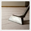 COIT | Carpet Cleaning, Upholstery Cleaning, and Drapery Cleaners